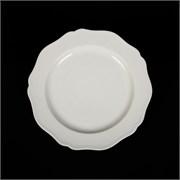 Тарелка мелкая «Melody» 190 мм