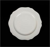 Тарелка мелкая «Melody» 267 мм