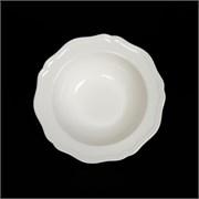 Салатник порционный «Melody» 150 мм