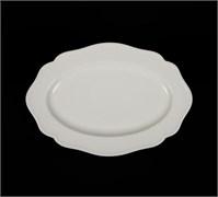 Блюдо овальное «Melody» 300х200 мм