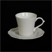 Чайная пара «Melody» 250 мл