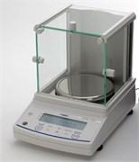 Лабораторные весы AB 323CE