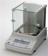 Лабораторные весы AB 623CE