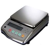 Лабораторные весы CJ-3200ER