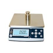 Весы порционные RS-232 MSC-10