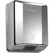 Сушилка для рук LOSDI CS400X-L