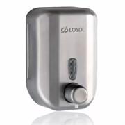 Дозатор жидкого мыла LOSDI CJ1008S-L