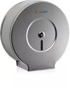 Держатель туалетной бумаги LOSDI CP0202-L