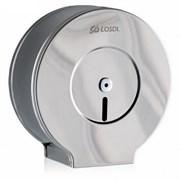 Держатель туалетной бумаги LOSDI CP0202F-L