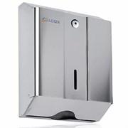 Держатель бумажных полотенец LOSDI CP0104-L