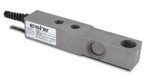 Стальной тензодатчик S-образного типа SBA-300lb