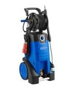 Мойка высокого давления без нагрева воды Nilfisk MC 3C-170/820 XT