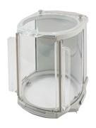 Ветрозащитный купол FXI-11-EX для весов серий Dl