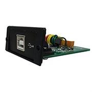 EJ-02 USB интерфейс для EJ