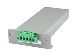 EKWi-04 Компаратор / релейный выход для EK-i/EW-i