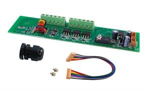 FS-04iRS-422 / 485 + Релейный выход для FS-i