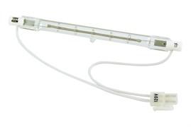 Галогенная лампа AX-MX-34-240V для весов серий MX/MF