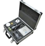BM-014 Набор для калибровки дозаторов