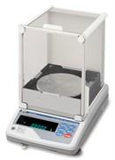 Весовая панель  A&D AX-MC1000PANAX-MC1000PAN