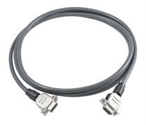 AX-KO2466-200 Кабель RS-232C для FC-i