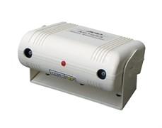 Устройство для снятия статического заряда AD-1683EX