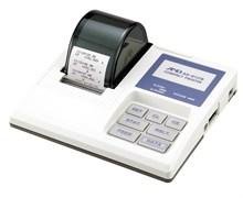 Принтер AD-8121B для весов