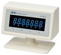 Внешний дисплей для весов AD-8920A-EX