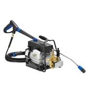 Стационарный аппарат высокого давления Nilfisk SC UNO 4M-140/620 PS EU