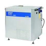 Стационарный аппарат высокого давления Nilfisk SOLAR BOOSTER 5-45G