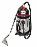 Моющий пылесос Viper CAR275-EU 75L