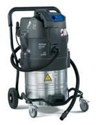 Взрывобезопасный пылесос Nilfisk ATTIX 40-0M PC TYPE22