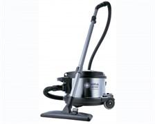 Пылесос для сухой уборки Nilfisk GD 930