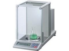 Аналитические весы GH-200