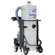 Промышленный пылесос Nilfisk T30S L100