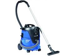 Пылесос для сухой и влажной уборки Nilfisk AERO 21-21 PC