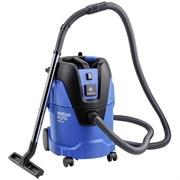 Пылесос для сухой и влажной уборки Nilfisk AERO 26-2L PC