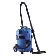 Пылесос для сухой и влажной уборки Nilfisk AERO 26-01 PCX