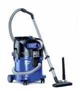 Пылесос для сухой и влажной уборки Nilfisk ATTIX 30-01