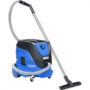 Пылесос для сухой и влажной уборки Nilfisk ATTIX 33-01 IC