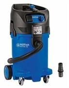 Пылесос для сухой и влажной уборки Nilfisk ATTIX 50-01 PC