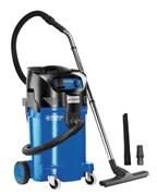 Пылесос для сухой и влажной уборки Nilfisk ATTIX 50-21 PC