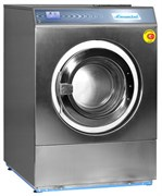 Машина стиральная LAVARINI LM11