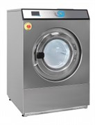 Машина стиральная LAVARINI RC11