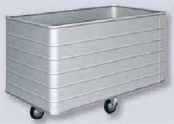 Ванна для белья передвижная LAVARINI C 201 L