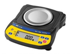 Лабораторные весы EJ-1500