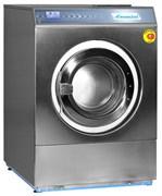 Машина стиральная LAVARINI LM8