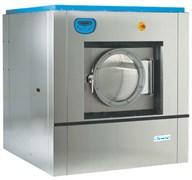 Машина стиральная LAVARINI LM40