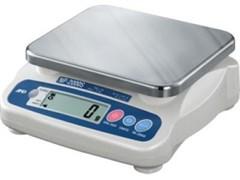 Порционные весы NP-5001S