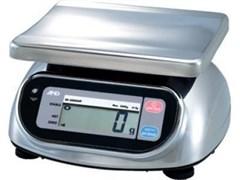 Порционные весы SK-2000WP