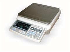 Счётные весы FC-2000i
